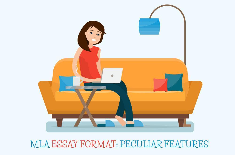 Term Paper Essays  College Algebra Online also Best English Essays Helpful Mla Essay Format Guidelines  Essays King High School Reflective Essay Examples